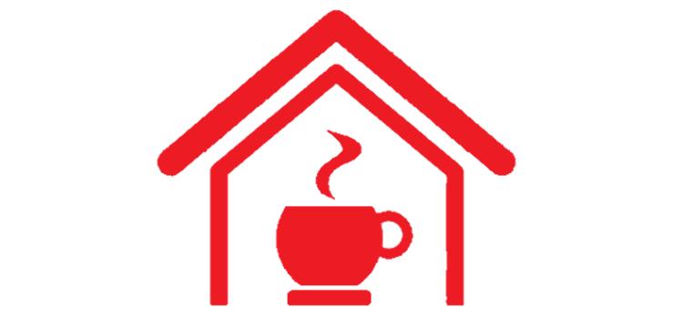 Kafe ilaçlama