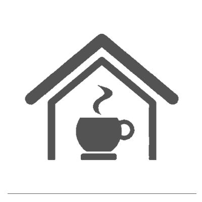 ilaçlama kafe ve restoran