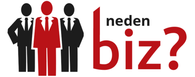 ilaclama.com.tr hizmetleri, ilaçlama-firması-tavsiye
