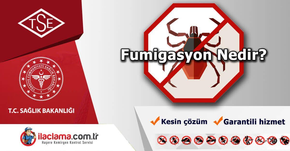 Fumigasyon_Nedir