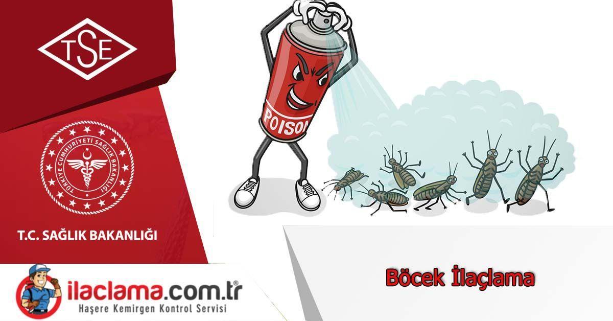 böcek-ilaçlama-istanbul, böcek-ilaçlama-fiyat