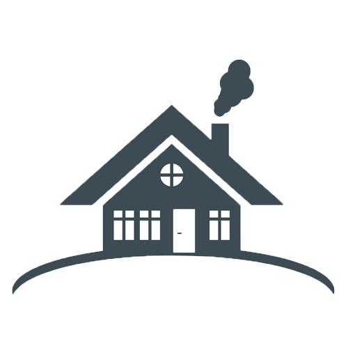 Footer ilaçlama logo ikon