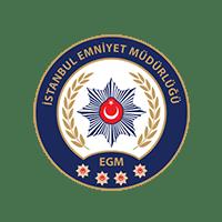 emniyet istanbul