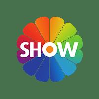 show tv marka
