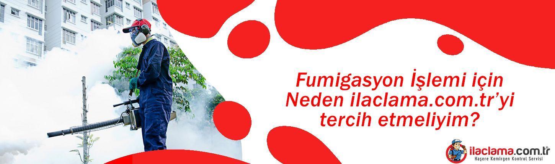 fumigasyon banner 1